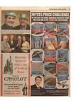 Galway Advertiser 2003/2003_02_20/GA_20022003_E1_019.pdf