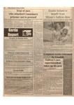 Galway Advertiser 2003/2003_02_20/GA_20022003_E1_020.pdf