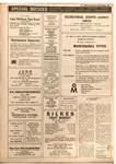 Galway Advertiser 1980/1980_10_23/GA_23101980_E1_015.pdf