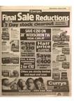 Galway Advertiser 2003/2003_02_20/GA_20022003_E1_007.pdf