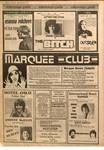 Galway Advertiser 1980/1980_01_24/GA_24011980_E1_006.pdf