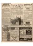Galway Advertiser 2003/2003_02_20/GA_20022003_E1_010.pdf
