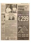 Galway Advertiser 2003/2003_02_20/GA_20022003_E1_009.pdf
