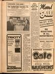 Galway Advertiser 1980/1980_01_24/GA_24011980_E1_003.pdf