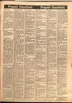 Galway Advertiser 1980/1980_01_24/GA_24011980_E1_011.pdf