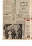 Galway Advertiser 1971/1971_07_29/GA_29071971_E1_010.pdf