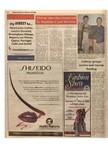 Galway Advertiser 2003/2003_02_20/GA_20022003_E1_012.pdf
