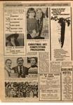 Galway Advertiser 1980/1980_01_24/GA_24011980_E1_008.pdf