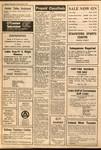 Galway Advertiser 1980/1980_01_24/GA_24011980_E1_002.pdf