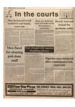 Galway Advertiser 2003/2003_02_20/GA_20022003_E1_018.pdf