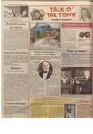 Galway Advertiser 2003/2003_04_17/GA_17042003_E1_016.pdf