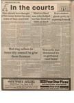 Galway Advertiser 2003/2003_04_17/GA_17042003_E1_020.pdf