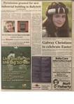 Galway Advertiser 2003/2003_04_17/GA_17042003_E1_012.pdf