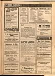 Galway Advertiser 1980/1980_01_24/GA_24011980_E1_009.pdf