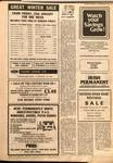 Galway Advertiser 1980/1980_01_24/GA_24011980_E1_005.pdf