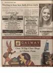 Galway Advertiser 2003/2003_04_17/GA_17042003_E1_010.pdf