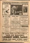 Galway Advertiser 1980/1980_01_24/GA_24011980_E1_007.pdf