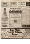 Galway Advertiser 2003/2003_04_17/GA_17042003_E1_008.pdf