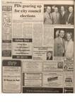 Galway Advertiser 2003/2003_04_17/GA_17042003_E1_004.pdf