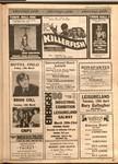 Galway Advertiser 1980/1980_03_13/GA_13031980_E1_009.pdf