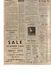 Galway Advertiser 1971/1971_07_29/GA_29071971_E1_002.pdf