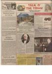 Galway Advertiser 2003/2003_04_17/GA_17042003_E1_018.pdf
