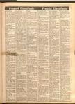 Galway Advertiser 1980/1980_03_13/GA_13031980_E1_015.pdf
