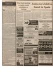 Galway Advertiser 2003/2003_04_17/GA_17042003_E1_002.pdf