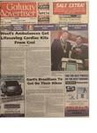 Galway Advertiser 2003/2003_04_17/GA_17042003_E1_001.pdf