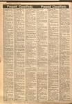 Galway Advertiser 1980/1980_03_13/GA_13031980_E1_014.pdf