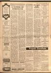Galway Advertiser 1980/1980_03_13/GA_13031980_E1_013.pdf