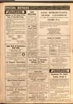 Galway Advertiser 1980/1980_03_13/GA_13031980_E1_011.pdf