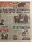 Galway Advertiser 2003/2003_01_09/GA_09012003_E1_001.pdf