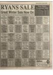 Galway Advertiser 2003/2003_01_09/GA_09012003_E1_009.pdf