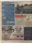 Galway Advertiser 2003/2003_01_09/GA_09012003_E1_012.pdf