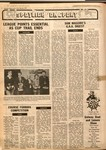 Galway Advertiser 1980/1980_03_13/GA_13031980_E1_002.pdf