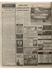 Galway Advertiser 2003/2003_01_09/GA_09012003_E1_002.pdf