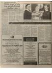 Galway Advertiser 2003/2003_01_09/GA_09012003_E1_010.pdf