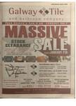 Galway Advertiser 2003/2003_01_09/GA_09012003_E1_017.pdf