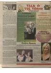 Galway Advertiser 2003/2003_01_09/GA_09012003_E1_016.pdf
