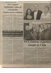 Galway Advertiser 2003/2003_01_09/GA_09012003_E1_018.pdf
