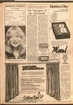 Galway Advertiser 1980/1980_03_13/GA_13031980_E1_005.pdf