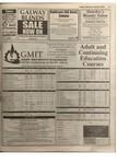 Galway Advertiser 2003/2003_01_09/GA_09012003_E1_015.pdf