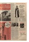 Galway Advertiser 1971/1971_08_19/GA_19081971_E1_001.pdf