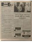 Galway Advertiser 2003/2003_01_09/GA_09012003_E1_020.pdf
