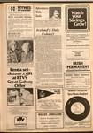 Galway Advertiser 1980/1980_03_13/GA_13031980_E1_007.pdf