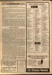 Galway Advertiser 1980/1980_08_28/GA_28081980_E1_006.pdf