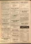 Galway Advertiser 1980/1980_08_28/GA_28081980_E1_012.pdf