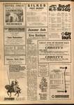 Galway Advertiser 1980/1980_08_28/GA_28081980_E1_010.pdf