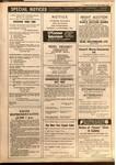 Galway Advertiser 1980/1980_08_28/GA_28081980_E1_011.pdf
